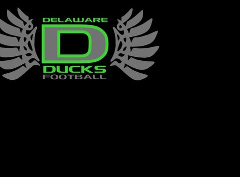 Delaware Ducks Travel Football