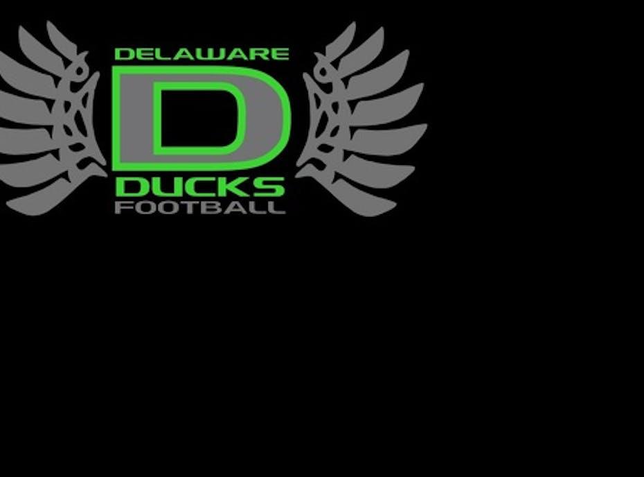 Delaware Ducks Travel Football