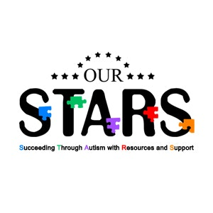 Our Stars Inc