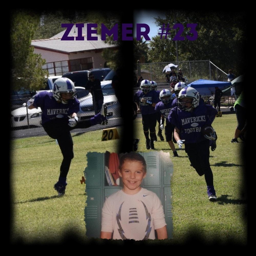 Ziemer 23