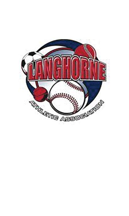Langhorne Athletic Association