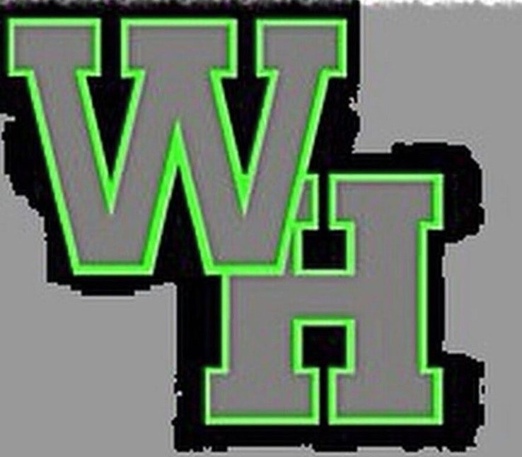 West Hills 12U McArdle - Cooperstown 2017