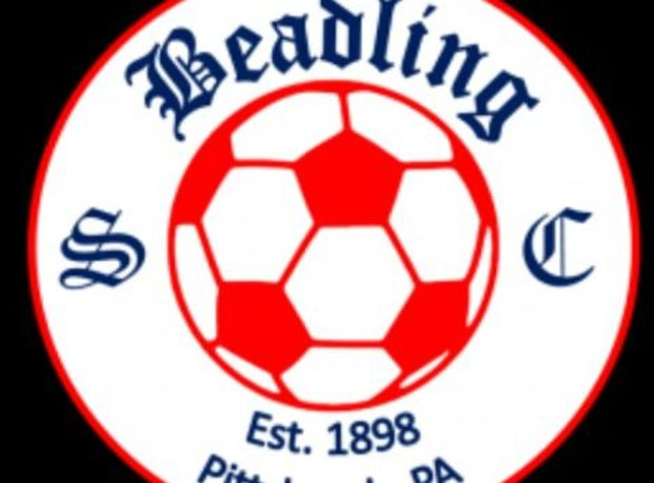 Beadling U15 Elite Boys