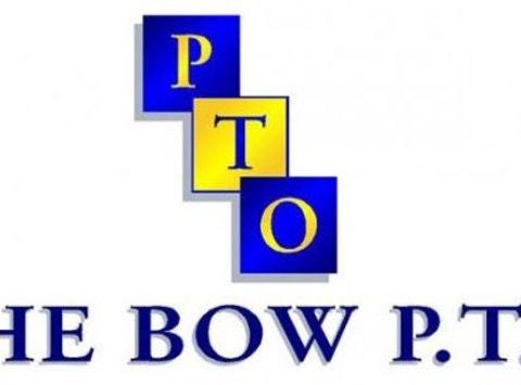 pta & pto fundraising - Bow Parent Teacher Organization