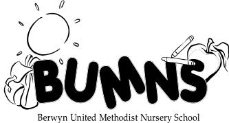 Berwyn United Methodist Nursery School