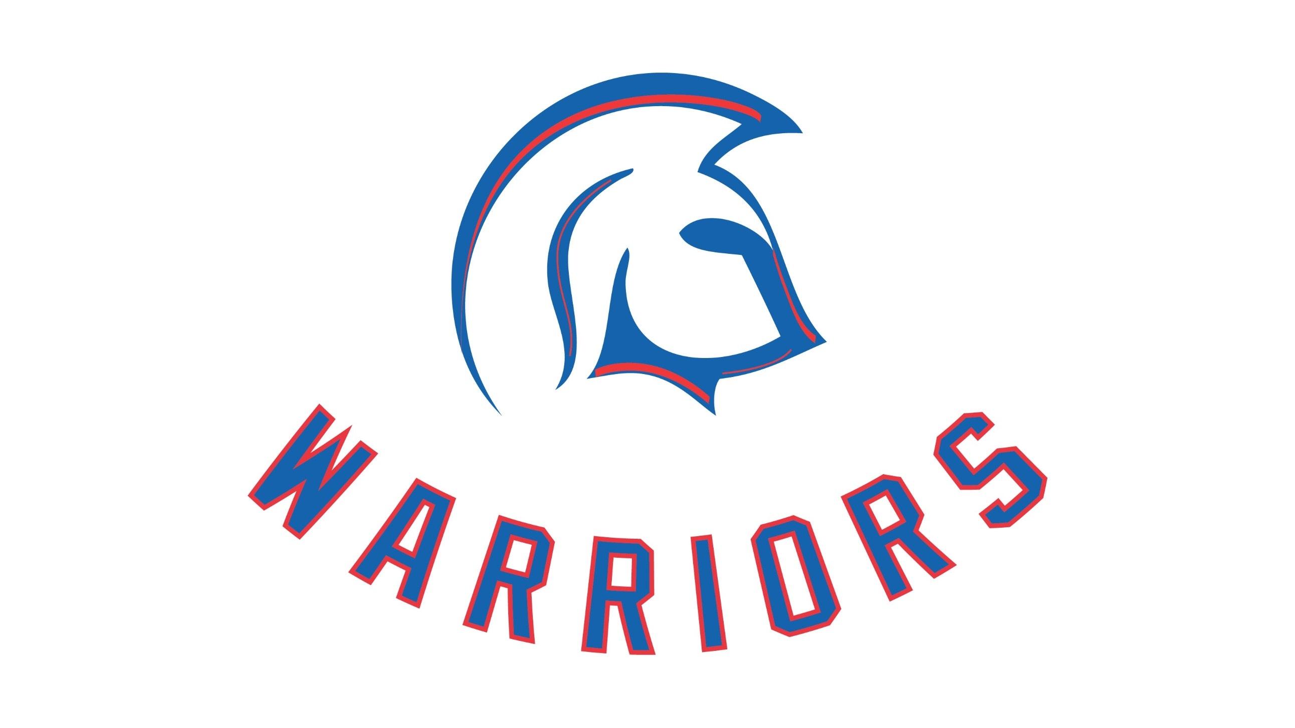 Texas Warriors Bantam AA