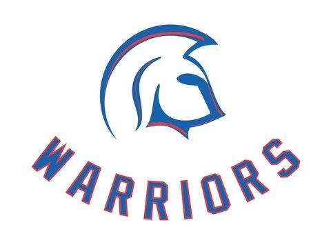 ice hockey fundraising - Texas Warriors Midget Minor