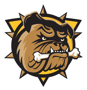 HAMILTON JR. BULLDOGS AAA HOCKEY CLUB