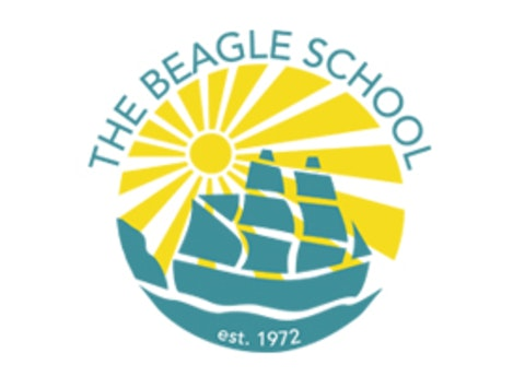 elementary school fundraising - The Beagle School