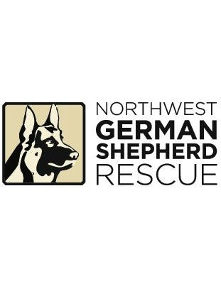 Northwest German Shepherd Rescue