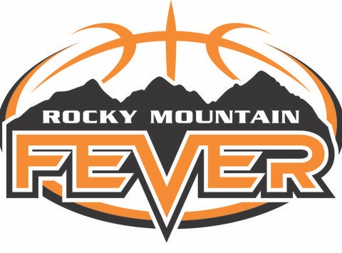 Rocky Mountain Fever Basketball Club