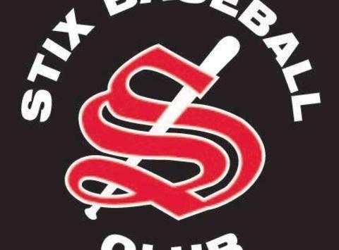 Texas Stix 12u Baseball Team