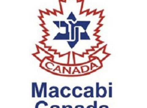 Maccabiah Israel