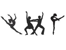 Tri City Dance Training Team