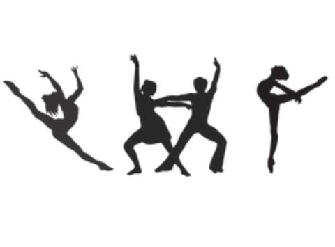 dance fundraising - Tri City Dance Training Team