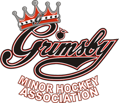 Grimsby Peewee AE Kings (2016)
