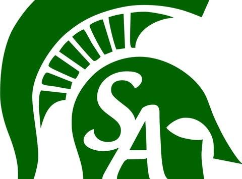 SA Spartans