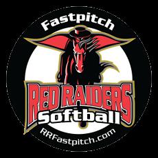 Red Raiders Select - 14U