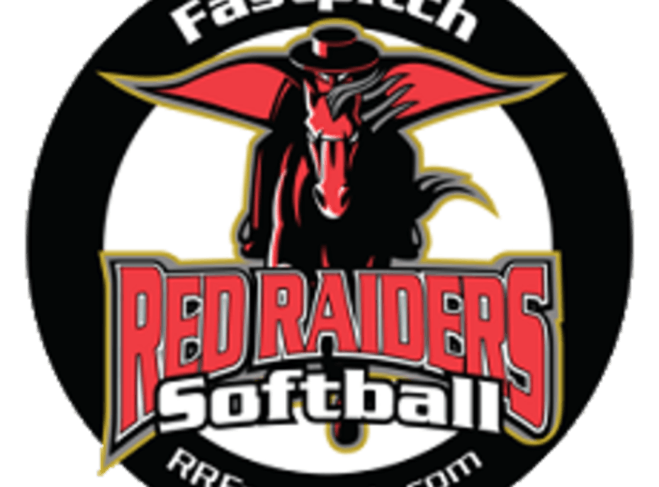 Red Raiders Select - 14U