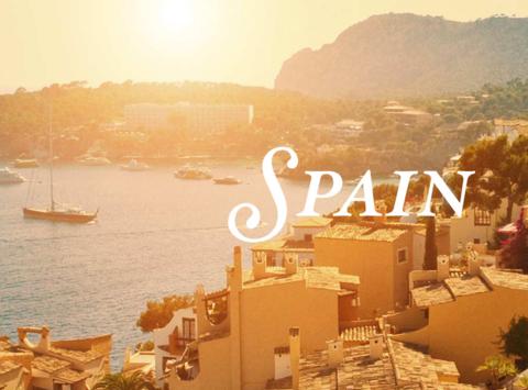 Parkland High School: Spain Trip