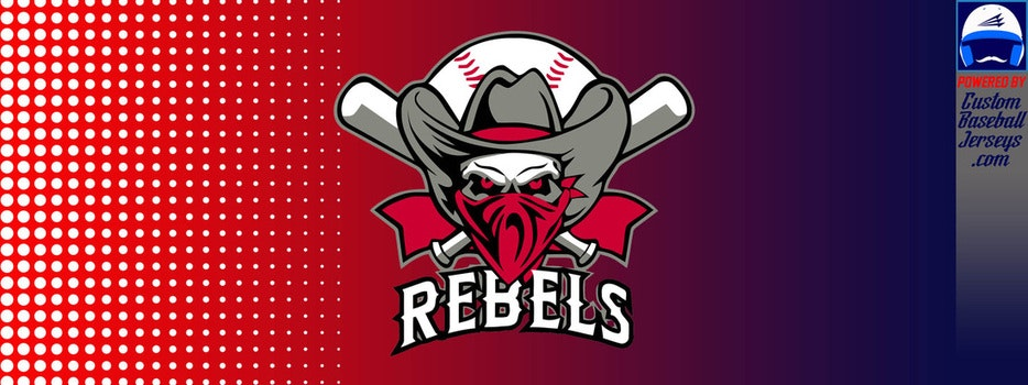 Clarence Rebels