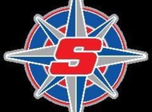 ice hockey fundraising - SJHA Lady Admirals