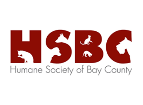 Humane Society of Bay County