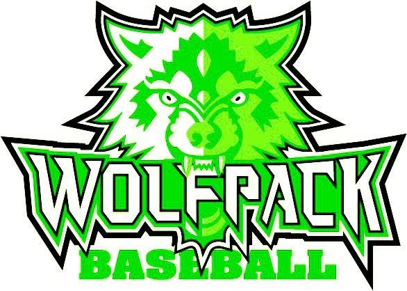 WolfPack Baseball