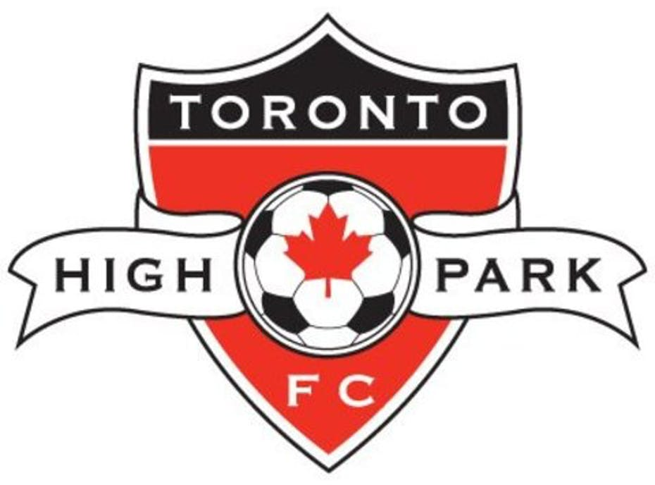 Toronto High Park FC