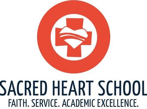 graduation & ceremonies fundraising - Sacred Heart School Saratoga