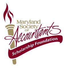 MSA Scholarship Foundation