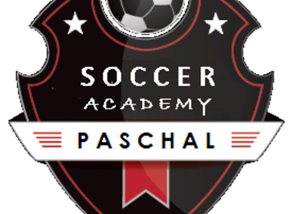 Paschal Soccer Academy