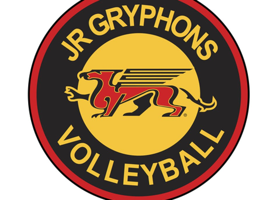Guelph Youth Volleyball Association