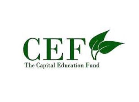 scholarships & bursaries fundraising - Capital Education Scholarship Fund for the Auburn School
