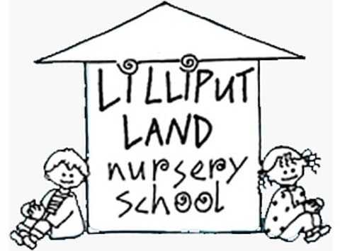 daycare & nurseries fundraising - Lilliput Land Nursery School