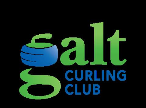 1479229709portfolio logo galt curling club