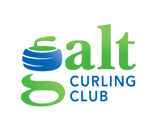 curling fundraising - Galt Curling Club