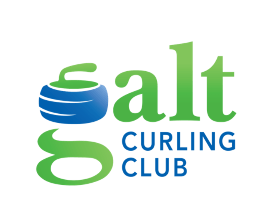 Galt Curling Club
