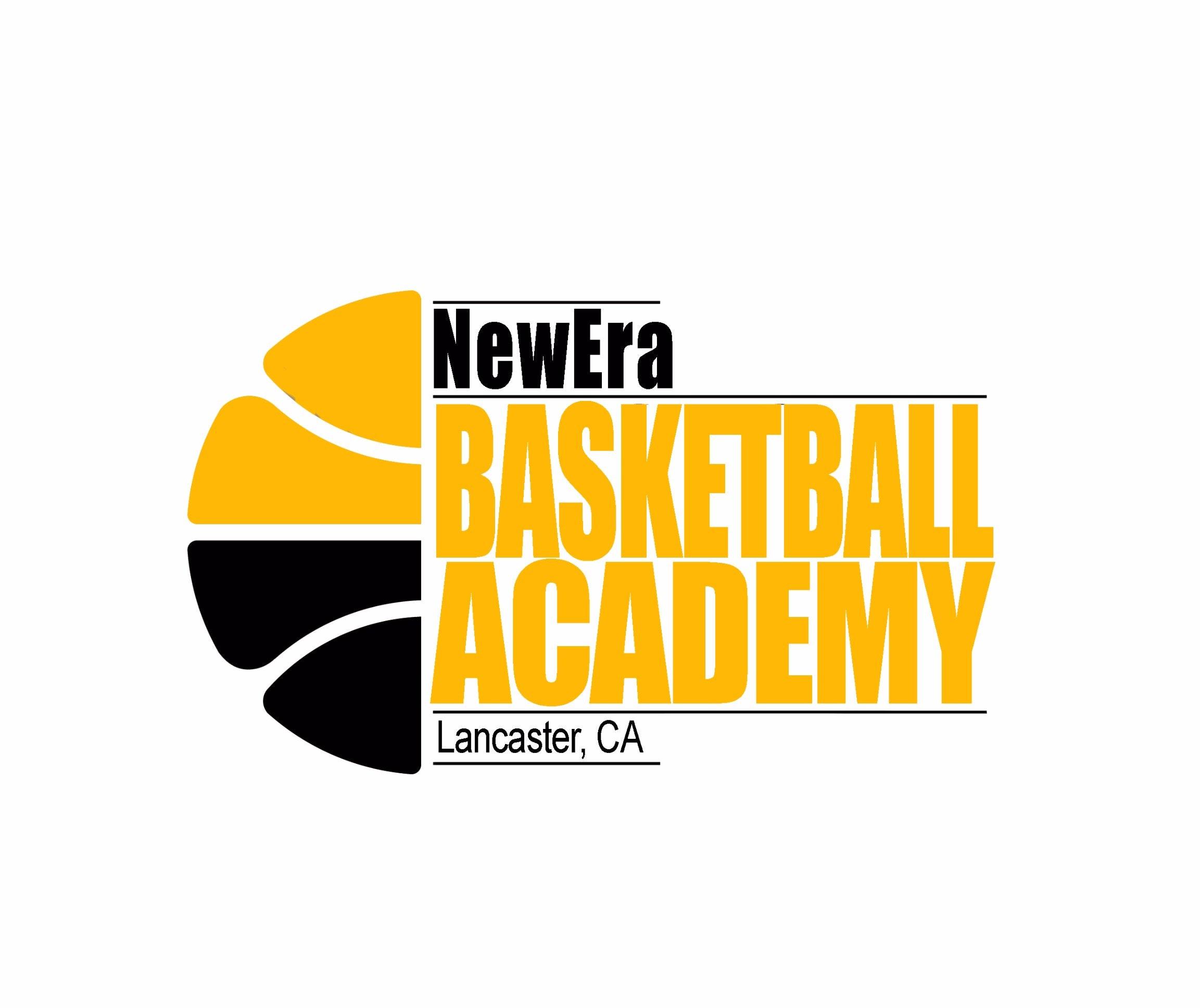 New Era Basketball Academy