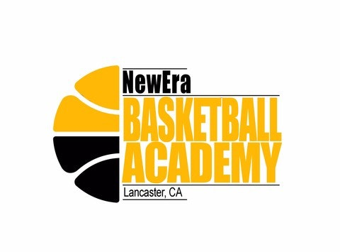 New Era Basketball Academy