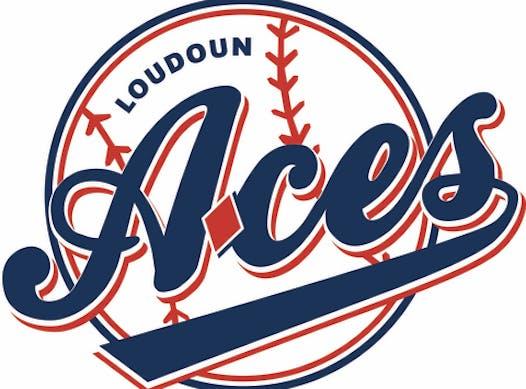 baseball fundraising - Loudoun Aces 10U