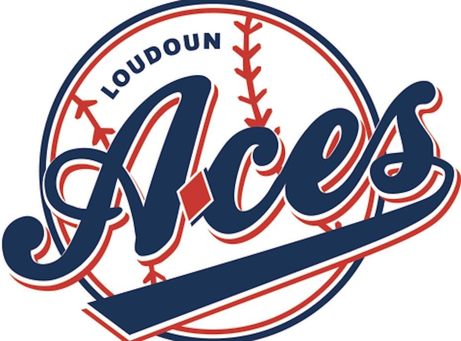 Loudoun Aces 10U