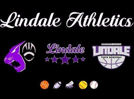 baseball fundraising - Lindale Little League Baseball & Softball