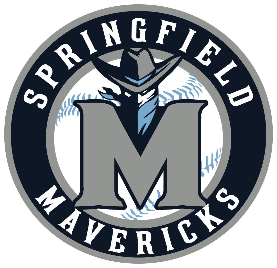 Springfield Mavericks Baseball - 13U AAA