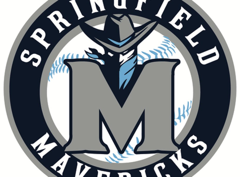 Springfield Mavericks Baseball - 15U