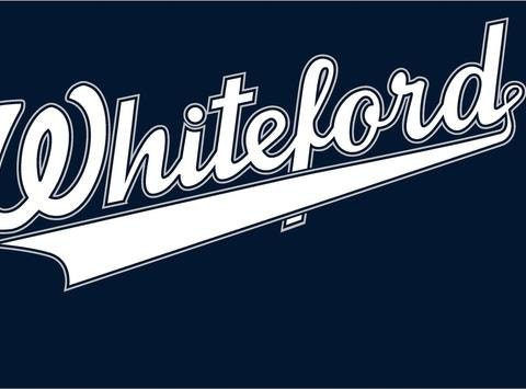 Whiteford Bulldogs 13U
