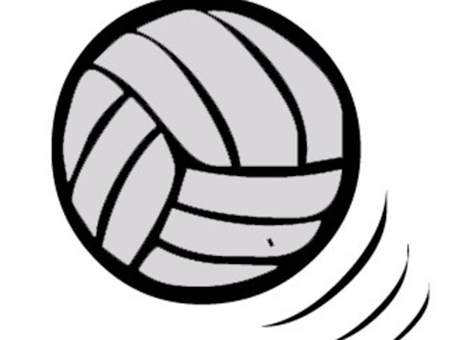 FGVA 15 Navy Volleyball 4 Life