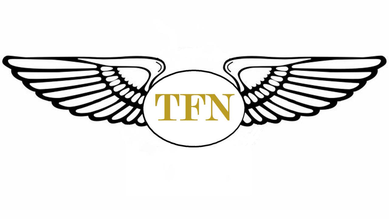 Team Flight National, Inc.