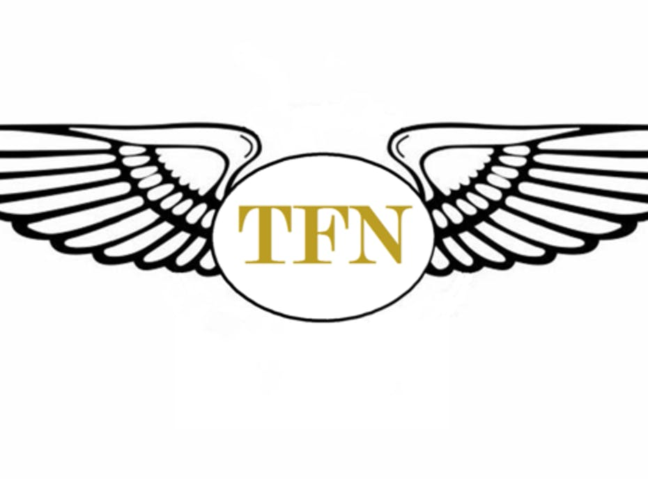 Team Flight National, Inc.