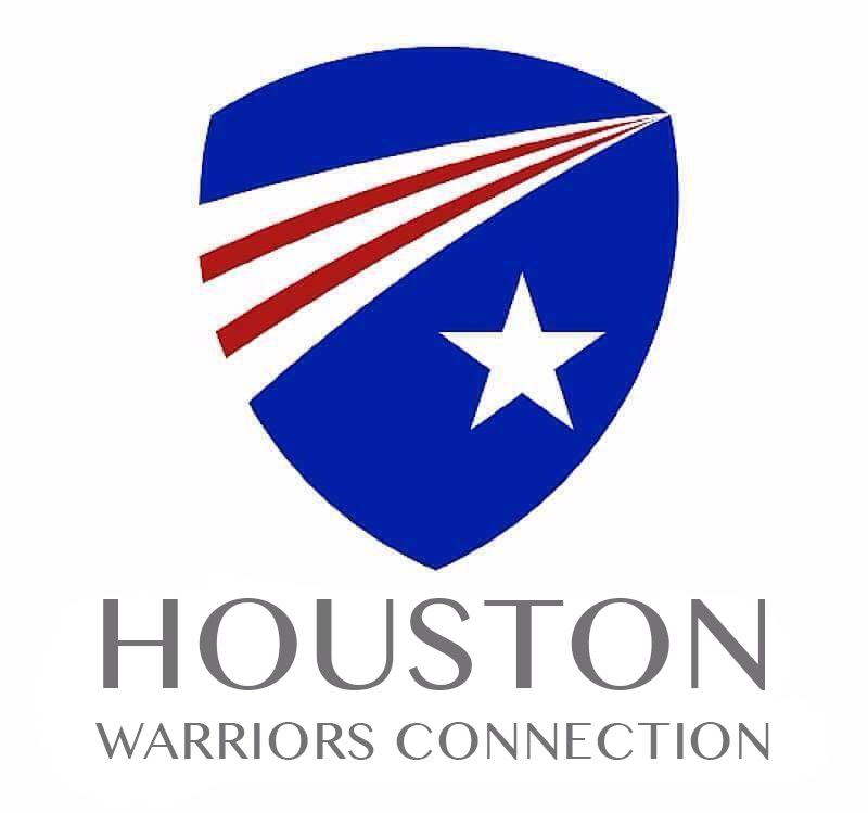 Houston Warriors Connection